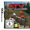 F+F Publishing GmbH ATV Quad Kings (DS)