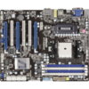 Asrock A75 Extreme6