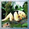 Kösen Ameisenbär Tamandua 39 cm