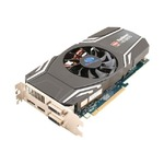 sapphire radeon hd 6870 (11179-09-20g) test