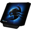 roccat alumic hardpad test