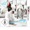 Nintendo Nintendogs Bulldog + New Friends (3DS)