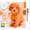 Nintendo Nintendogs Toy Poodle + New Friends (3DS)