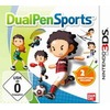 Bandai Dual Pen Sports (3DS)