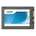 crucial m4 128gb