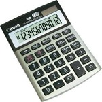 canon ls 120 tsg calculators