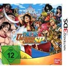 Namco One Piece Unlimited Cruise SP (3DS)