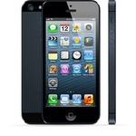 iphone 5 64gb ohne vertrag