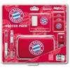 BigBen Interactive Soccer Pack FC Bayern München