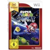 Ubisoft Super Mario Galaxy Selects (Wii)