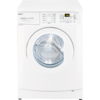 Beko WML 51231 E
