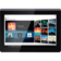 Sony Tablet S 32 GB Wi-Fi (SGPT112)
