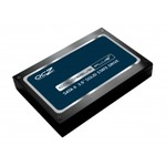 ocz colossus plus ssd 480gb test