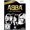 Ubisoft ABBA: The Experience (Wii)