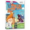 SAD Max & the Magic Marker (Wii)