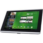 acer iconia tab a501 tablet 16gb test