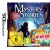 Rondomedia Mystery Stories: Die verborgene Stadt (DS)