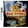 Rondomedia Real Crimes: The Unicorn Killer (DS)