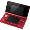 nintendo 3ds rot preisvergleich