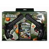 BigBen Interactive Reload inkl. 2 Spaghetti Guns (Wii)