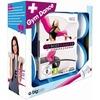 BigBen Interactive My Body Coach 2 inkl. Hanteln (Wii)