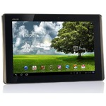 asus eeepad transformer tf101 braun - 10.1'' / tegra 2 1ghz / 16gb / 1024mb