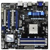 Asrock A75 Pro4-M