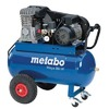 Metabo Mega 350 D