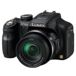 panasonic lumix dmc-fz150 media markt