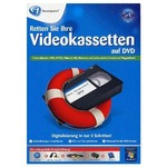 avanquest videokassetten auf dvd test