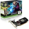 Point of View GeForce GF210 (VGA-210-C1-1024)