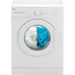 beko wml 15126 ee test