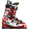 Salomon Impact 100 CS (Men)