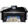 canon pixma mg5350