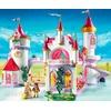 Playmobil Prinzessinnenschloss (5142)