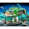 Playmobil E-Rangers Future Base / Future Planet (5149)