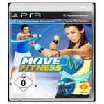 fitness move playstation 3
