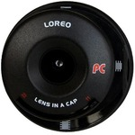 loreo pc lens in a cap tilt-and-shift sony/min af