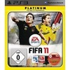 Electronic Arts Fifa 11 Platinum (PS3)
