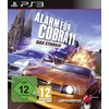 DTP RTL Alarm f&uuml;r Cobra 11 - Syndikat (PS3)