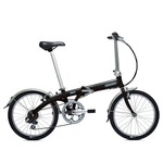 dahon eco c7 test