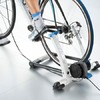 Tacx Flow T2200