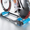 Tacx Galaxia T1100