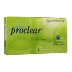 proclear toric