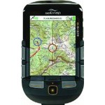 satmap active 10 plus test