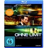 (Thriller) Ohne Limit (Blu-ray)