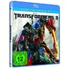 (Science Fiction &amp; Fantasy) Transformers 3 (Blu-ray)