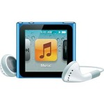 ipod nano 6g 7g unterschied