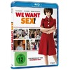 (Komödie) We want Sex (Blu-ray)