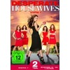 (Serien) Desperate Housewives - Season 7.2